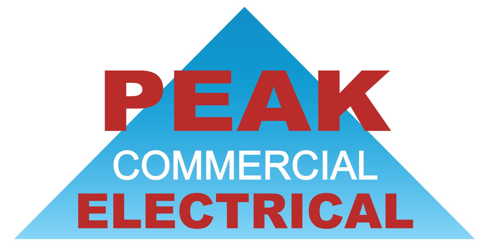 Peak Commercial Electrical